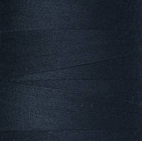 """Швейная нитка """"Oskar"""" №50(20/2)№351(4000Y)"""