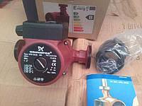 Циркуляционный насос Grundfos UPS 180-32-60+гайки