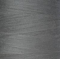 """Швейная нитка """"TF"""" №50(20/2)№380(3800м)Турция"""