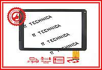 Тачскрин Prestigio PMT 3131 3G Черный