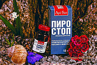 Пиро-стоп  10 мл,  Api-San, Россия