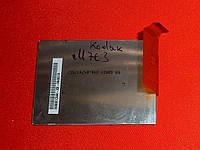 LCD дисплей Kodak M763 M1063 M320 M863 для фотоаппарата Original