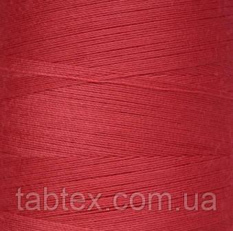 """Швейная нитка """"TF"""" №50(20/2)№434(3800м)Турция"""