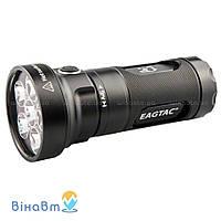 Фонарь Eagletac MX25L3C 6*XP-G2 S2 (3500 Lm)