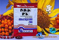 Альбендазол-200 гель (10 мл) КРС, лошади / Продукт