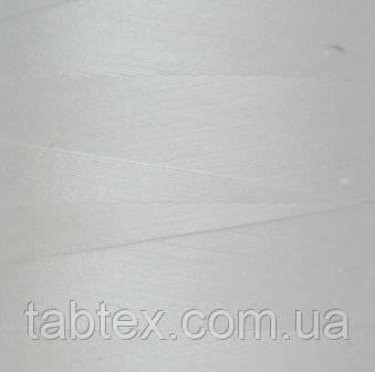 """Швейная нитка """"TF"""" №50(20/2)№568(3800м)Турция"""