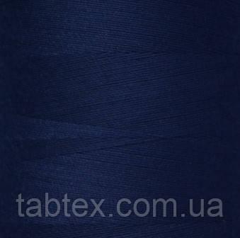 """Швейная нитка """"TF"""" №50(20/2)№577(3800м)Турция"""