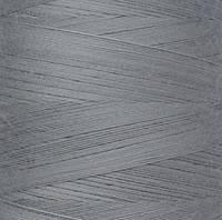 """Швейная нитка """"TF"""" №50(20/2)№795(3800м)Турция"""