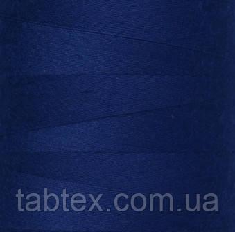 """Швейная нитка """"TF"""" №50(20/2)№817(3800м)Турция"""