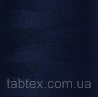 """Швейная нитка """"TF"""" №50(20/2)№875(3800м)Турция"""
