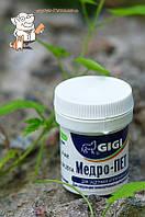 Медро-Пет №10 (универсальный контрацептив) (GIGI, Израиль) /430042