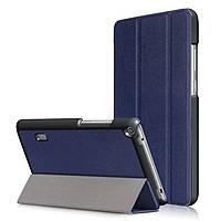 Чехол для планшета Huawei MediaPad T3 7 (BG2-W09) slim case