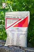 Биотан -3Z  1кг. /Биовет /5507