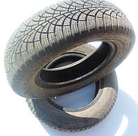 Шины Goodyear, Ultra Grip 9, 175/70/ R 14, 84 Т, зимние, бу