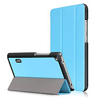 Чехол для планшета Huawei MediaPad T3 7 (slim case)