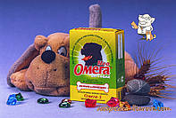 ОМЕГА NEO витамины для собак №90 протеин 90 т  \  Фармакс