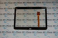 Сенсорный экран для планшета Samsung T530 Galaxy Tab 4 10.1 WI-Fi Black