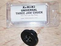 Универсальный зажим 3 JAW CHUCK