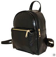 Рюкзак черный 00407
