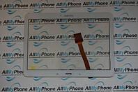 Сенсорный экран для планшета Samsung T530 Galaxy Tab 4 10.1 WI-Fi White