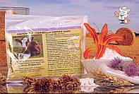 ЛАКТОФИТ Т (сух. мол. 10% лактозы) 250 г Астарта УКРВЕТБИОФАРМ