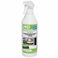 Средство для чистки микроволновых печей HG 500 мл