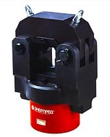 Пресс гидравлический для опрессовки кабельных наконечников, гильз и зажимов ЭНЕРПРЕД