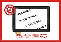 Тачскрин ASUS PadFone 2 A68 41.1AUP304.205 Версия2