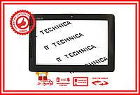Тачскрин ASUS PadFone 2 A68 41.1AUP304.203 Версия1