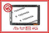 Тачскрін ASUS PadFone 2 A68 41.1AUP304.203 Тип1, фото 2