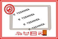 Тачскрин PIXUS Hipower 10,1 3G БЕЛЫЙ Тип1