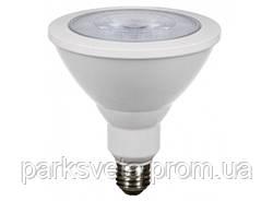 Лампа для растений Fito-лампа 121х128mm IP40