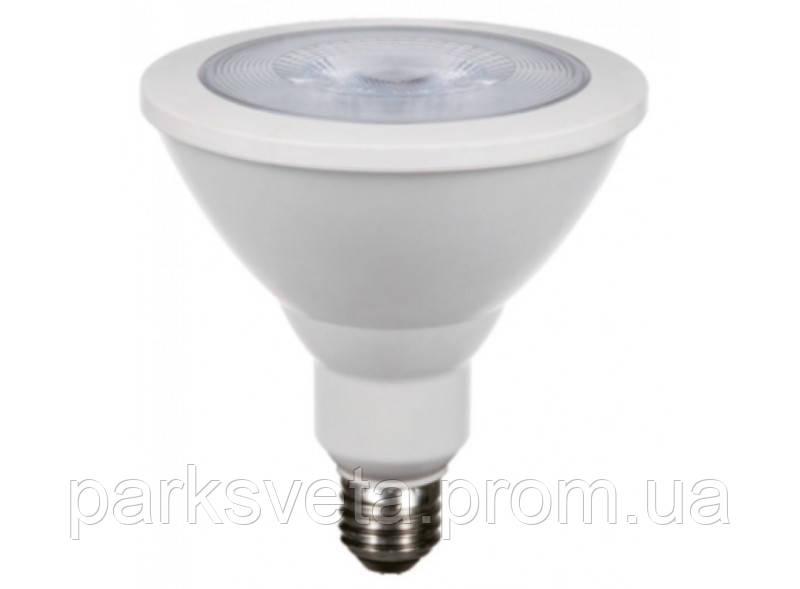 Лампа для растений Fito-лампа 121х128mm IP40 - ParkSveta в Харькове