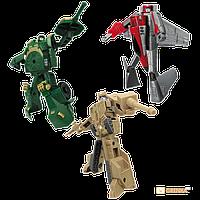 Игровой набор 'Робот-трансформер' (22867)