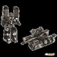 Робот-трансформер 'Джамботанк' (22869)
