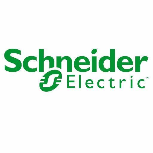 Schneider Electric - автоматические выключатели, УЗО, дифавтоматы