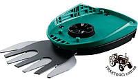 Нож для ножниц Bosch Multi-Click 8 см Isio