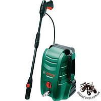 Мойка высокого давления Bosch Aquatak AQT 33-10