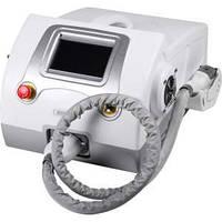 Аппарат для SHR эпиляции KES MED-100с