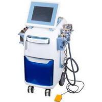 Аппарат кавитации и вакуумной терапии KES MED 320