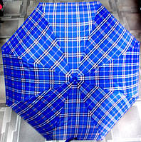 Зонт Paolo Rosi качественный №1