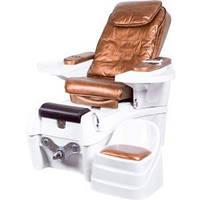 Кресло СПА педикюр (педикюрное кресло и ванна) 905