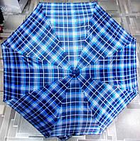Зонт Paolo Rosi качественный №4