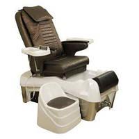 Кресло СПА педикюр (педикюрная ванна) 904
