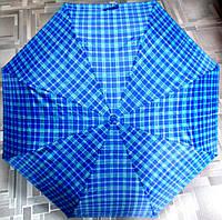 Зонт Paolo Rosi качественный №6
