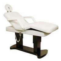 Кушетка косметологическая и массажный стол для СПА процедур 866