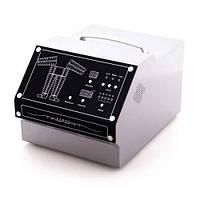 Аппарат для лимфодренажной прессотерапии 48 каналов Zemits Demeter
