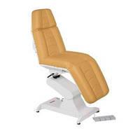 Универсальное косметологическое кресло с 2 моторами ОД-02