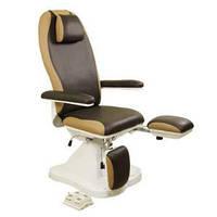 Кресло для педикюра S 841