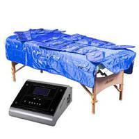 Аппарат прессотерапии E+ Air-Press C2Т